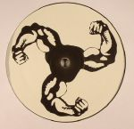 In Yer Face (Bicep remixes)