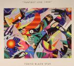 Fantasy Live 1999