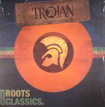Trojan: Original Roots Classics