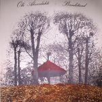 Bandstand (reissue)