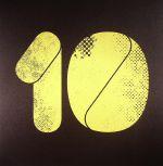 10 Years Of Symmetry: Album Sampler