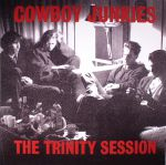 The Trinity Session (remastered)