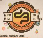 Decibel Outdoor 2016