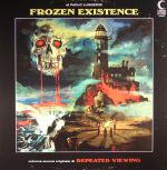 Frozen Existence (Soundtrack)