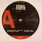Resonanz Compilation