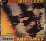 Dark Magus: Live At Carnegie Hall (reissue)