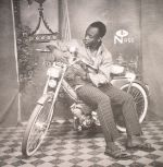 Bobo Yeye: Belle Epoque In Upper Volta