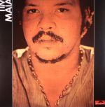 Tim Maia 1970 (reissue)