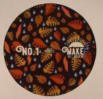 Make Believe Disco No 1