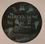 Sketches EP