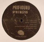 Profound Synthesis EP
