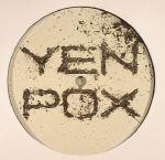 Yen Pox
