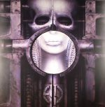 Brain Salad Surgery (reissue)