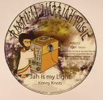 Jah Is My Light