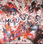 The Mouses Album