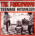 Teenage Hitsville
