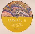 Taraval II