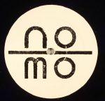 Nomo 004