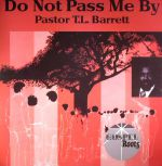 Do Not Pass Me By (reissue)