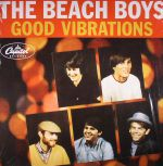 Good Vibrations: 50th Anniversary