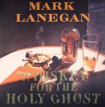 Whiskey For The Holy Ghost (reissue)