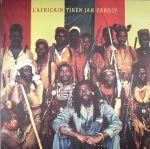 L'Africain (reissue)