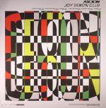 Joy Dexon Club
