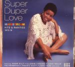 Super Duper Love: Mainstream Hits & Rarities 1973-76