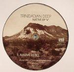 Native EP V