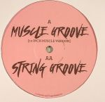 Muscle Groove