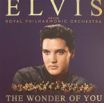 The Wonder Of You (Deluxe Edition)
