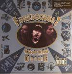 Brothas Doobie (reissue)