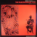 The Electronique Void: Black Noise