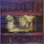 Temple Of The Dog (reissue)