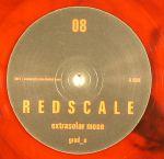 Redscale 08