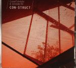 Con Struct