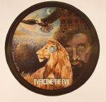 Overcome The Evil