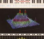 The Soundhouse (Soundtrack)