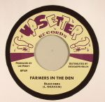 Farmers In The Den