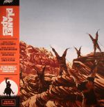 Planet Of The Apes (Soundtrack)