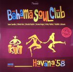 Havana '58