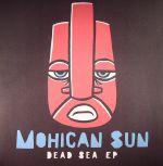 Dead Sea EP