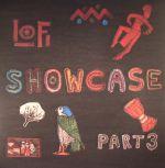 LOFI Showcase Part 3