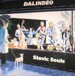 Slavic Souls