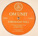 Torchlight Vol 3