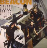 Beacon (reissue)