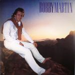 Bobby Martin (remastered)