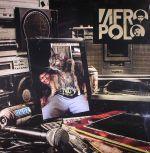 AFRO Polo