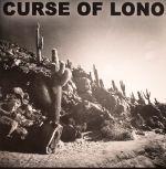 Curse Of Lono EP