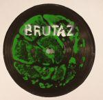 BRUTAZ 002